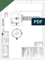 TIP220_1200X1320 Model