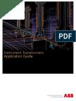 application_guide_stroomtransformatoren.pdf