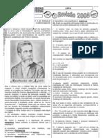 exercícios gerais português revisão 2