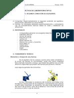 MdS Laboratorio 02 Estatica 2