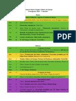 Cronograma I sem 2016 corregido.pdf