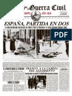 AVH_DiarioGC-01.pdf