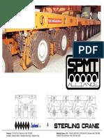 SPMT Brochure