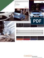 ford-focus-2_my2011_edm_ru_brochure-ava-avto.ru.pdf