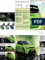 ford-focus-2_rs_my2009_ru_brochure-ava-avto.ru.pdf