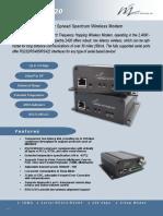 Spectra2420.Brochure.rev.4.0