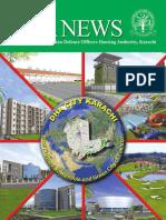 DHA_News2012-13 (1)