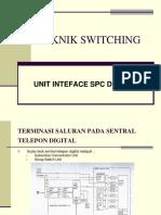 Hardware Sentral