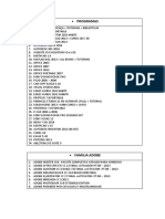 Lista de Venda.2