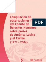HRC-Compilacion(1977-2004)
