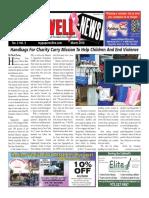 221652_1458220108Caldwell News -March 2016.pdf