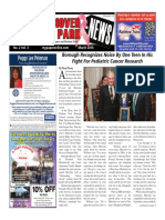 221652_1458220181East Hanover News - March 2016.pdf