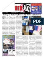 221652_1458220217Hanover News - March 2016.pdf