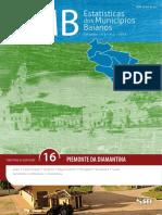 EMB v.4 - TI Piemonte da Diamantina