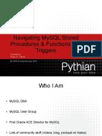 2010 06 Stored Code