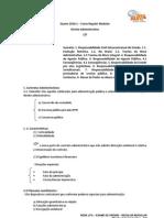 OAB 2010 LFG M1 Direito Administrativo Aula7 07