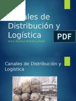 Canales de Distribución y Logística.pptx