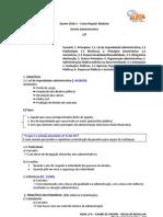 OAB 2010 LFG M1 Direito Administrativo Aula02 07
