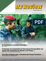 Revista Military Review 11182
