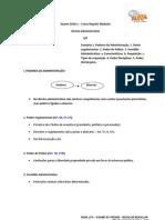 OAB 2010 LFG M1 Direito Administrativo Aula04 07