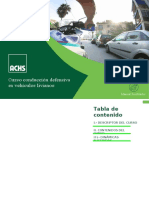 Conducción Defensiva Vehículos Livianos_mf