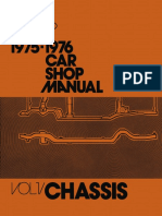 1975-76 FORD  CAR SHOP MANUAL VOLUME I CHASSIS.pdf
