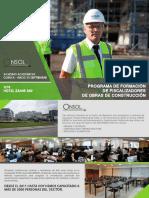 Brochure Fiscalizacion Cuenca