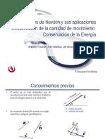 s1c1-leyes-de-newton-1197208270903264-4