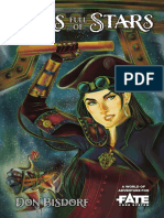 Sails Full of Stars o a World of Adventure for Fate Core (7358435) (1)