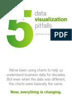 EB 5 Data Visualization Pitfalls En