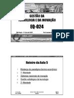 Slides_978850204988_5