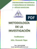 Metodologia Guia Florencia 4to Material (1) (1)