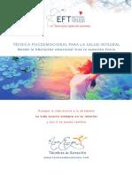 Guía_rapida_EFT