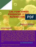 Trabajo 2 LAS FUNCIONES PSÍQUICAS Y SUS ALTERACIONES.pptx