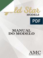 Manual Do Modelo