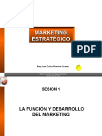 1 Introducción Marketing.ppt