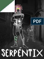 SERPENTIX