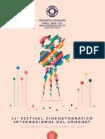 Cinemateca Festival