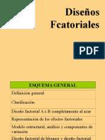 Expocicion Modelos Factoriales Completos