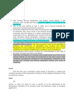 Evidence_Pp v. Yatco