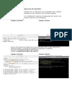 Instalacion y Configuracion de OpenSSH Debian.docx
