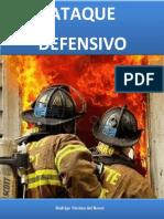 Ataque Defensivo
