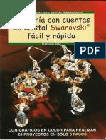 e44d059cca1d Bisuteria Facil y Rapida