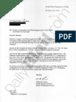 Shirley Temple Black Death Threat FOIA