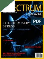 Ispectrum Magazine 16