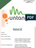 97843447-Untangle-9-03-PPT.pdf