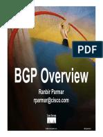 200411 BGP Overview