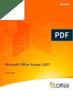 AccessGuide-BRZ