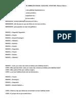 Diálogos e Texto Escrito No Ecran_out2014