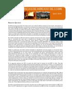 Versión Final Informe de Tendencias Enero 2016